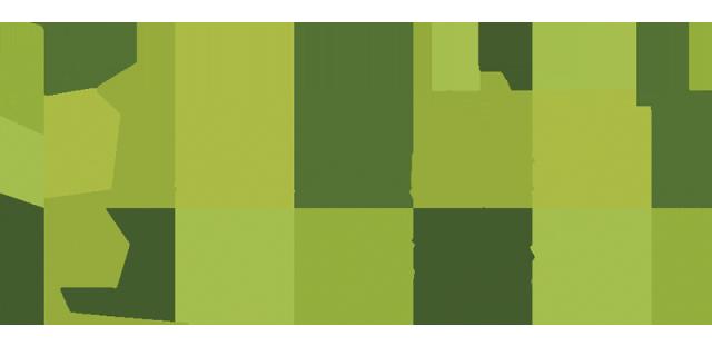 Gartenbau Logo