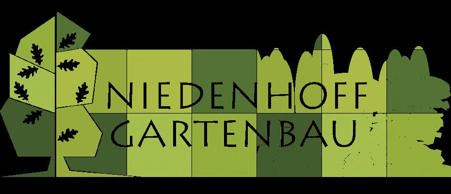 gartenbau logo baumpflege und baumf228llung in norddeutschland