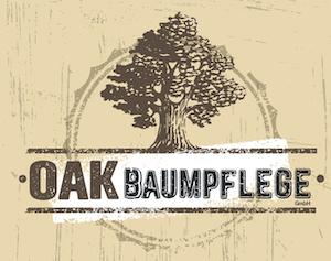 OAK Baumpflege GmbH